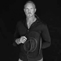 Trace Adkins will kick off free concert series at Newcastle Casino