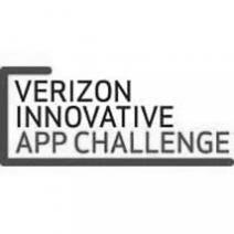 Voting Now Open for Verizon App Challenge