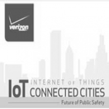 Verizon and  community leaders to discuss Smart City solutions