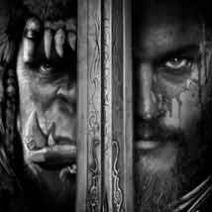 Harkins Theatres in Bricktown presents WARCRAFT!