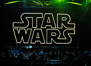 We Finally Know Details About 'Star Wars: Rogue One'