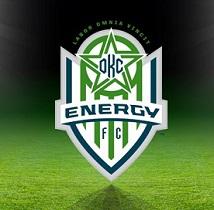 OKC Energy Vs. Seattle Sounders
