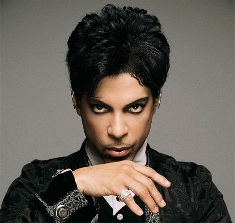 So We Might Not Be Getting More Prince Music After All