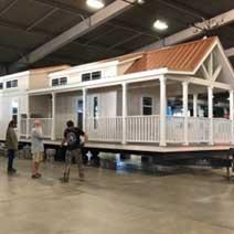 Spring Home & Outdoor Living Expo