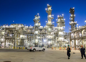 BP's New Roughneck Is An Algorithm, And It May Supercharge Production