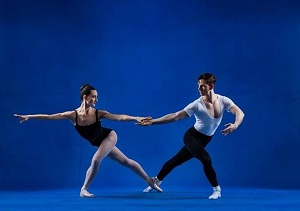 Oklahoma City Ballet announces new dancers and promotions for 2018-19 season