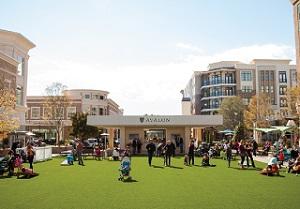 Retail Project To Transform NW OKC Neighborhood