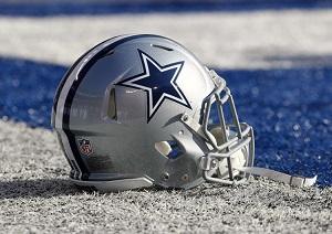 NFL Power Rankings: B/R's Expert Consensus Rank for Each Team