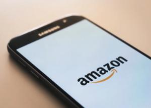 Amazon Plans to Split HQ2 Between Long Island City, N.Y., and Arlington, Va.