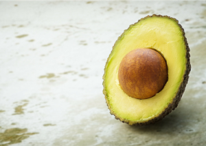 How To Find A Perfectly Ripe Avocado, According To Science