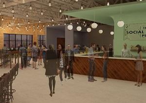 New Cinema Pub to Open in Oklahoma City