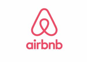 Oklahoma City adopts 'home-share' rules for Airbnb rentals