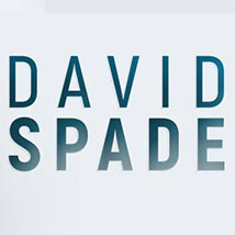 Hard Rock Casino presents: David Spade