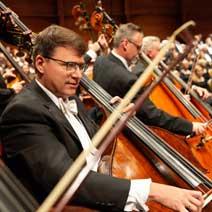 OKC Philharmonic presents: Mariachi Los Camperos