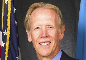 Gatz appointed new ODOT executive director, Patterson retiring