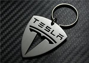 Musk releases all Tesla patents