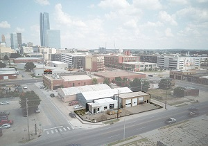 Brewpub, distillery and restaurant planned for west downtown