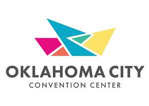 New logo for Oklahoma City Convention Center unveiled