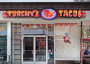 Popular taco shop opening new Oklahoma City location next month