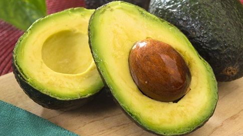 Eating Avocado May Help Prevent Risks Associated With Heart Disease