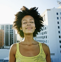 10 Ways Smart People Stay Calm