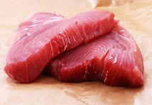 How To Tell If Your Tuna Is Real Or Fake