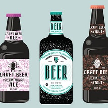 Beer Styles Explained, From IPA To Pilsner And Beyond
