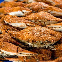 Crabby Controversy: Which Meat Is The Best?