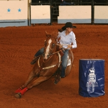 AQHYA World Youth Championship Quarter Horse Show