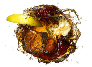 Here's How Diet Soda Causes Weight Gain