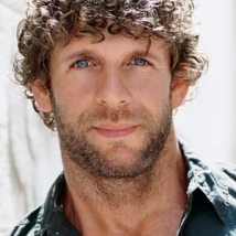 Billy Currington in Concert