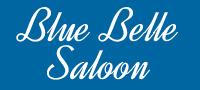 Blue Belle Saloon