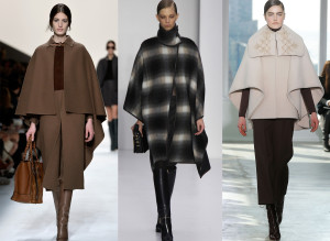 3 Fall Trends You Definitely Don't Need