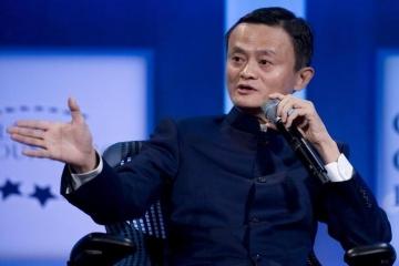 Internet Entrepreneurs Lead Ranking Of China's Richest