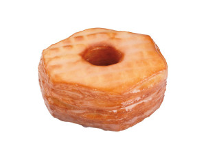 Soon, You'll Kinda Be Able To Get A Cronut At Dunkin' Donuts