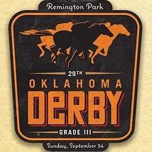 Oklahoma Derby