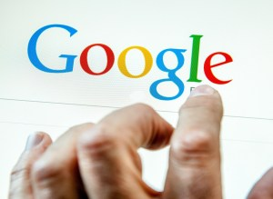 Google Search Is About To Change In A Big Way