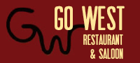 Go West Restaurant and Saloon