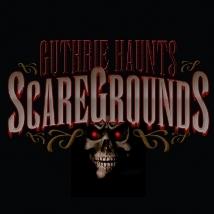 Guthrie Haunts