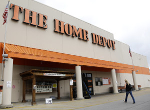 6 Million Payment Cards At Risk After Historic Home Depot Hack