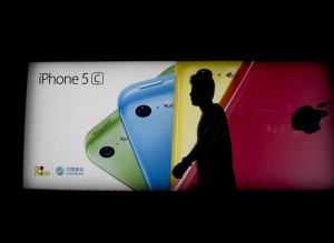 Cheap iPhone Supposedly Getting The Ax From Apple