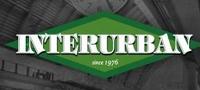 Interurban Restaurant
