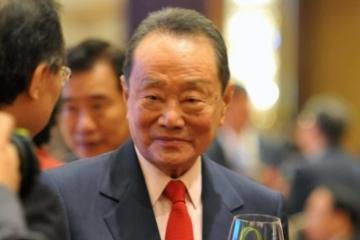 Robert Kuok Dominates List Of Malaysia's Richest People