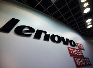 Lenovo Under Investigation For Major Security Issue