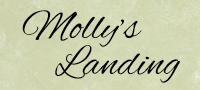 Molly's Landing