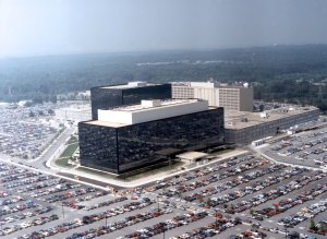NSA Winds Down Phone-Records Collection Program