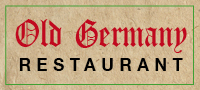 Old Germany Restaurant