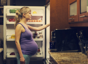 Pregnant Women Should Just Skip This Fish Entirely, Says Consumer Reports