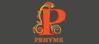 Prhyme Steakhouse