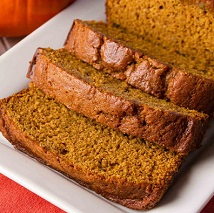 Pumpkin Palooza! 9 Fabulous Fall Pumpkin Recipes